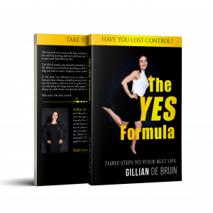 The YES-formula